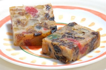 fruit_cake2