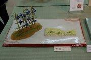 kashimatsuri-3